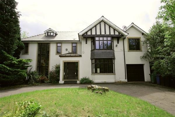 Best 6 Bedroom Detached House For Sale Sheepfoot Lane With Pictures