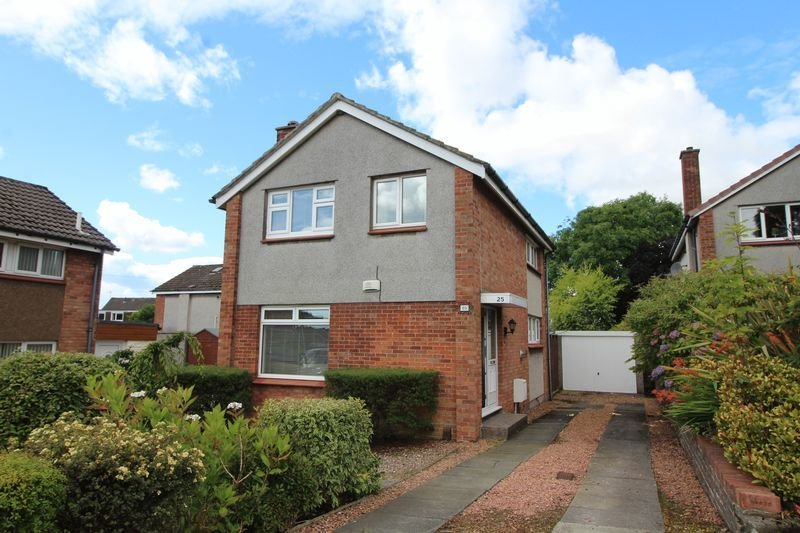 Best 3 Bedroom Detached House To Rent Barassie Drive Kirkcaldy Ky Ky2 6Hn – Thehouseshop Com With Pictures
