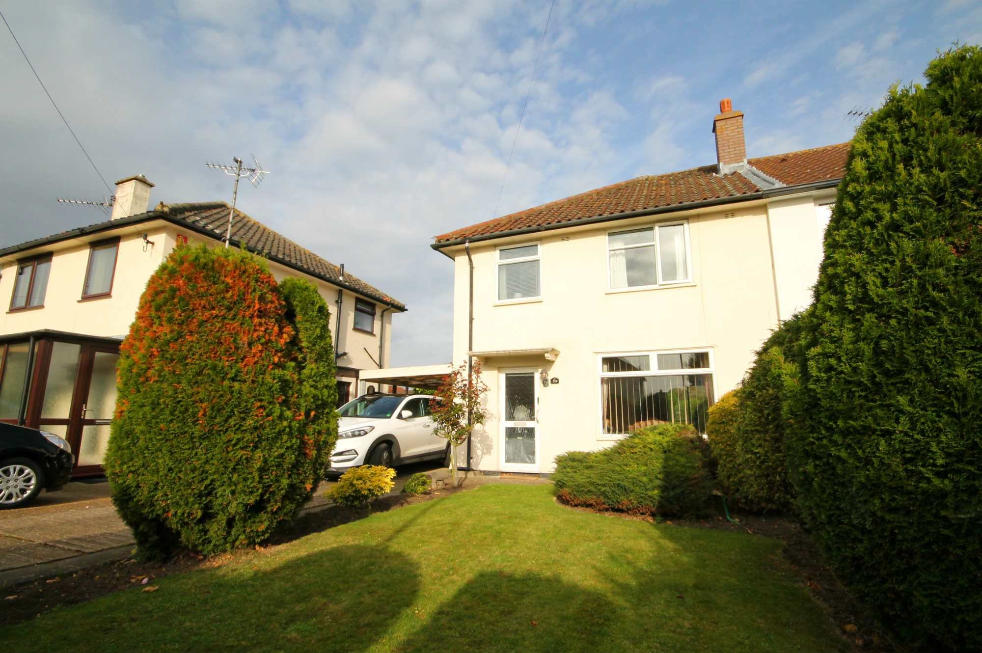 Best 3 Bedroom House For Sale Fanshawe Road Cambridge Cb Cb1 3Qy With Pictures