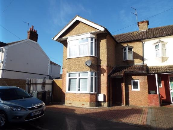 Best 4 Bedroom House For Sale Mansfield Road Luton With Pictures