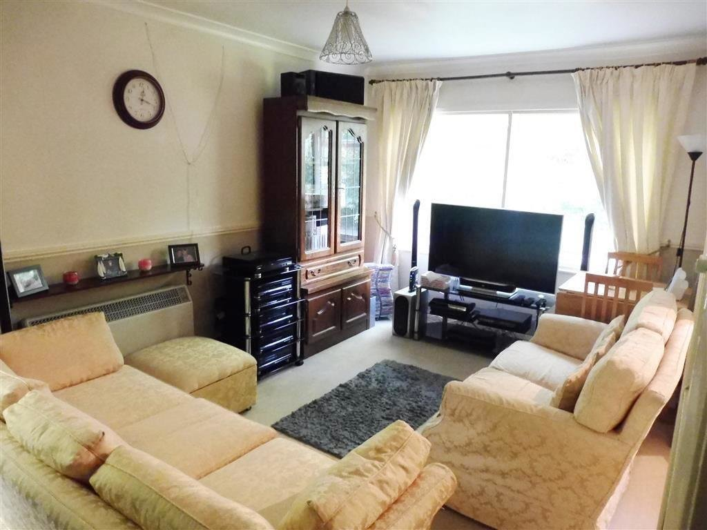 Best 1 Bedroom Apartment To Rent Ashcroft Court Fern Drive With Pictures Original 1024 x 768