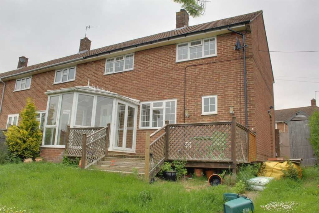 Best 3 Bedroom House To Rent White Hill Hemel Hempstead Hp1 With Pictures