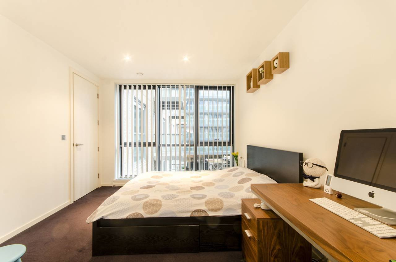 Best 1 Bedroom Flat To Rent Baltimore Wharf Canary Wharf E With Pictures