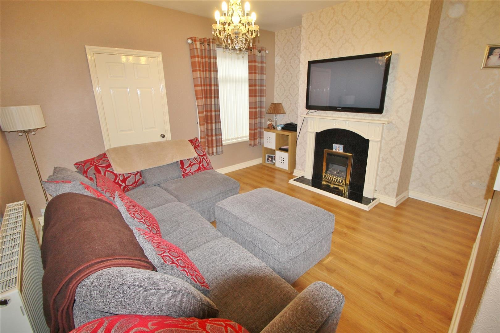 Best 2 Bedroom Terraced House For Sale Manchester Road With Pictures