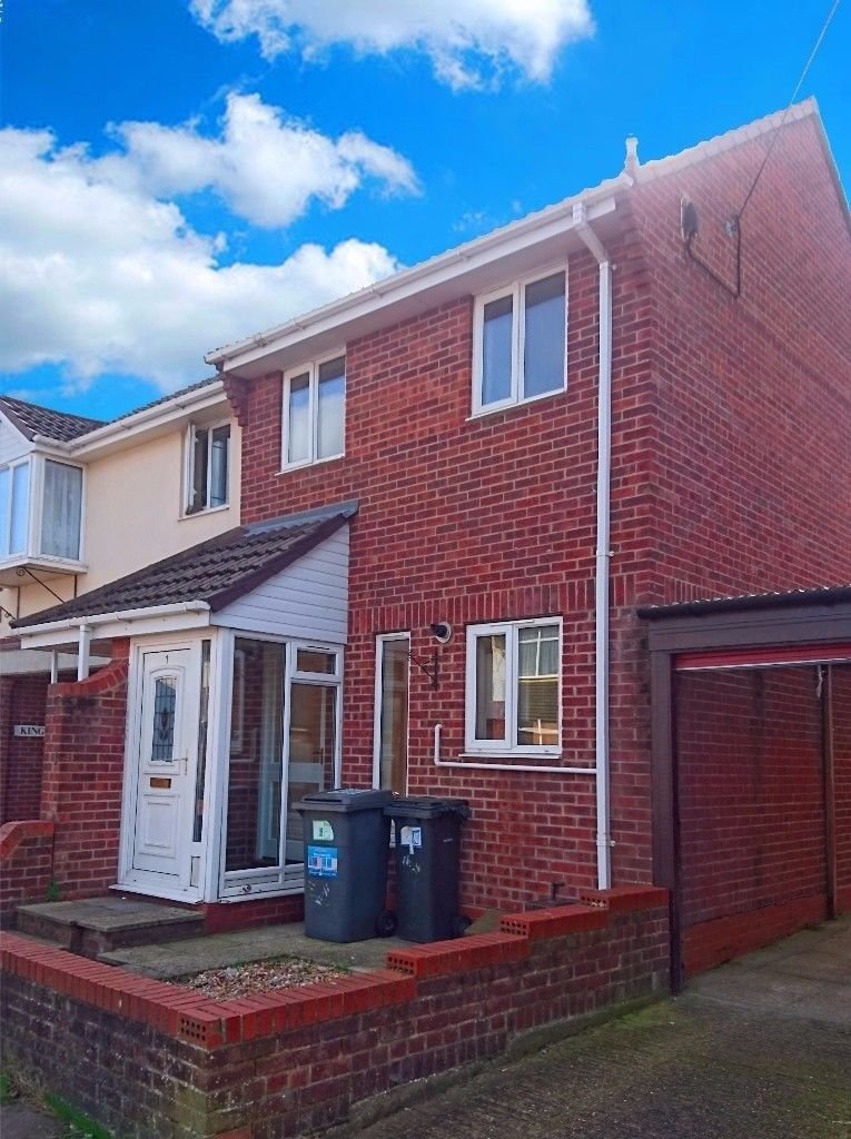 Best 2 Bedroom House To Rent King Edward Court King Edward With Pictures