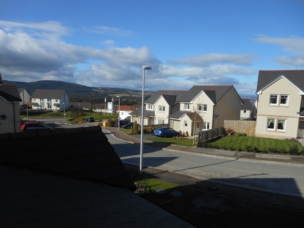 Best 3 Bedroom House To Rent Bramble Close Inverness Iv2 6Bs With Pictures