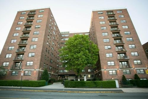 Best East Orange Nj Apartments For Rent From 825 To 2 4K A With Pictures