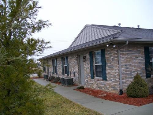Best 3230 Buckland Square Apt A Owensboro Ky 42301 Hotpads With Pictures