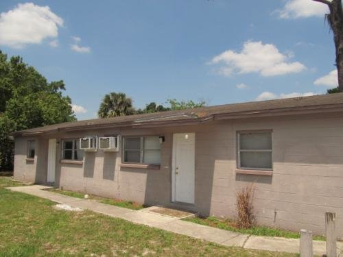 Best 9612 N 10Th Street Tampa Fl 33612 Hotpads With Pictures Original 1024 x 768