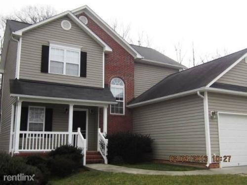 Best 3765 Poplar Valley Lane Winston Salem Nc 27127 Hotpads With Pictures