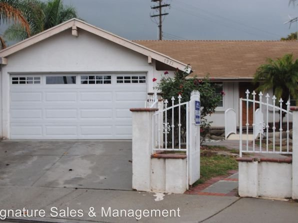 Best Houses For Rent In Riverside Ca 105 Homes Zillow With Pictures