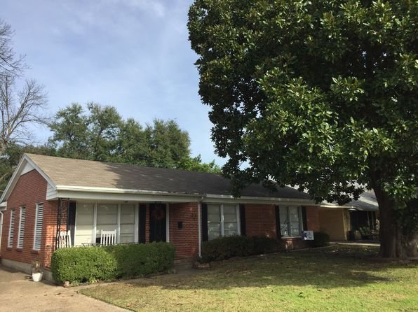 Best Houses For Rent In Shreveport La 329 Homes Zillow With Pictures