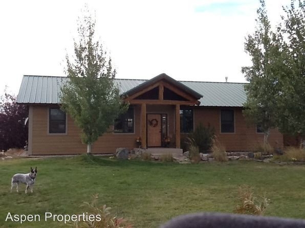 Best Houses For Rent In Bozeman Mt 59 Homes Zillow With Pictures