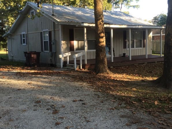 Best Houses For Rent In Lake Charles La 96 Homes Zillow With Pictures