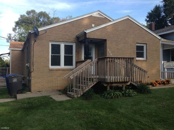 Best Houses For Rent In Des Moines Ia 81 Homes Zillow With Pictures