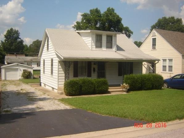 Best Houses For Rent In Belleville Il 39 Homes Zillow With Pictures