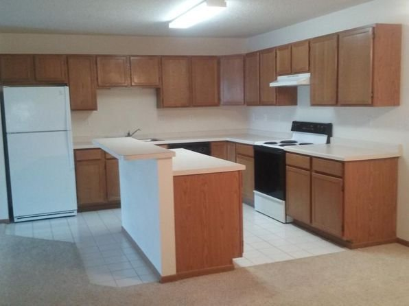 Best Apartments For Rent In Fargo Nd Zillow With Pictures