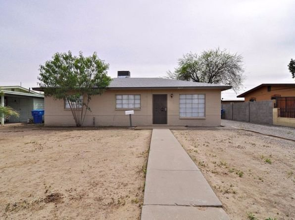 Best Houses For Rent In Phoenix Az 815 Homes Zillow With Pictures
