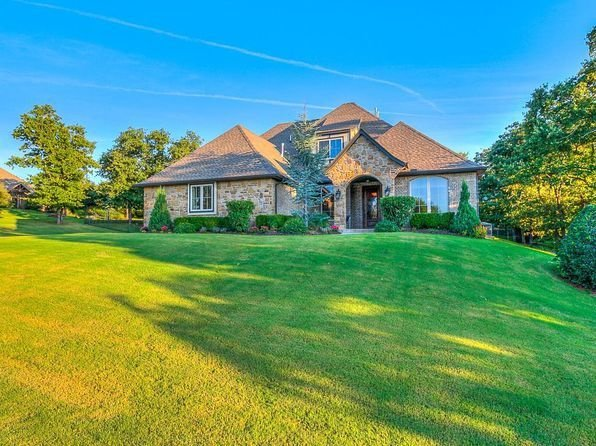 Best Houses For Rent In Edmond Ok 331 Homes Zillow With Pictures