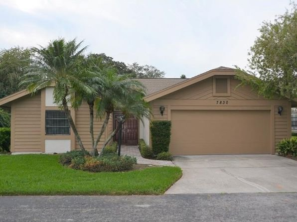 Best Houses For Rent In Sarasota Fl 371 Homes Zillow With Pictures