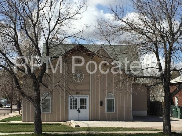Best Houses For Rent In Pocatello Id 18 Homes Zillow With Pictures