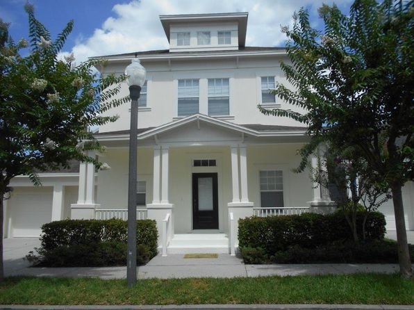 Best Houses For Rent In Baldwin Park Orlando 14 Homes Zillow With Pictures