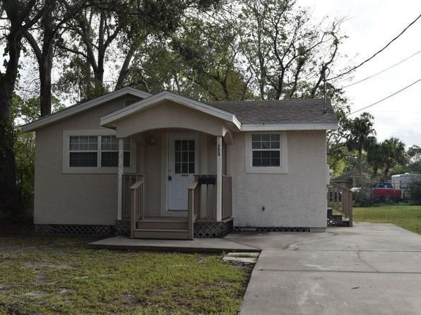 Best Houses For Rent In Daytona Beach Fl 53 Homes Zillow With Pictures