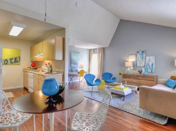 Best Apartments For Rent In Napa Ca Zillow With Pictures