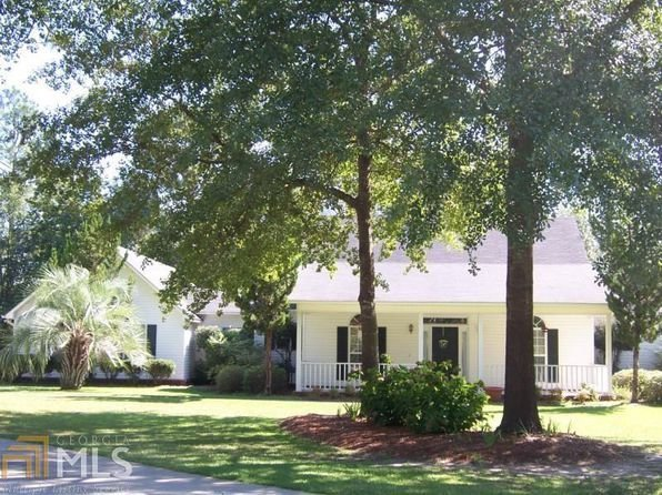 Best Statesboro Real Estate Statesboro Ga Homes For Sale Zillow With Pictures