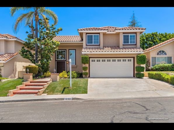 Best Houses For Rent In San Diego Ca 742 Homes Zillow With Pictures