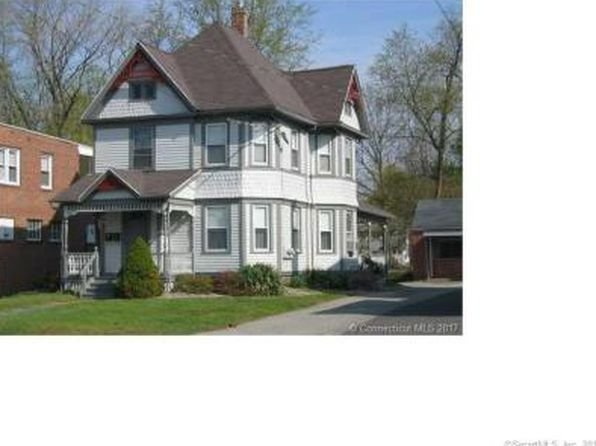 Best Apartments For Rent In East Hartford Ct Zillow With Pictures