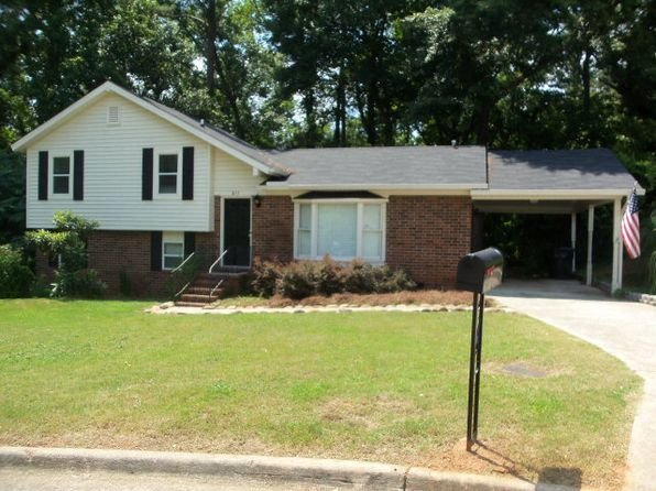 Best Houses For Rent In West Augusta Augusta 7 Homes Zillow With Pictures