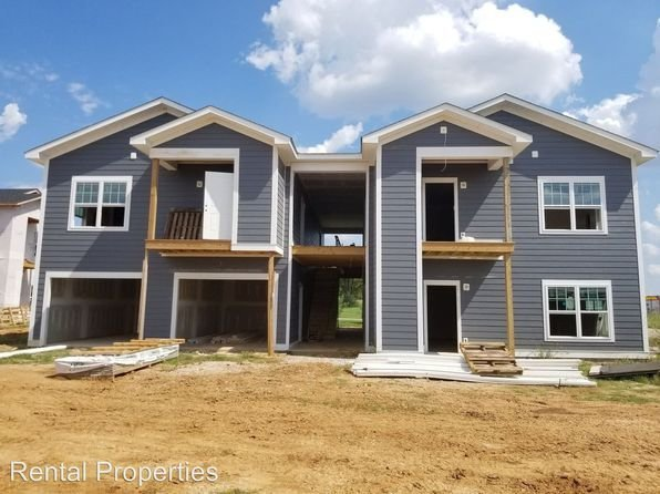 Best Townhomes For Rent In Bowling Green Ky 28 Rentals Zillow With Pictures