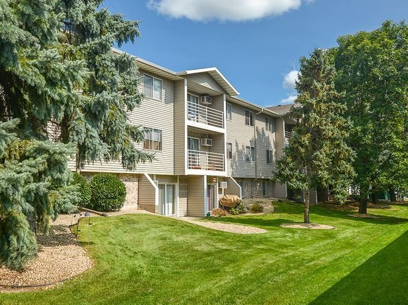 Best Apartments For Rent In Saint Cloud Mn Zillow With Pictures