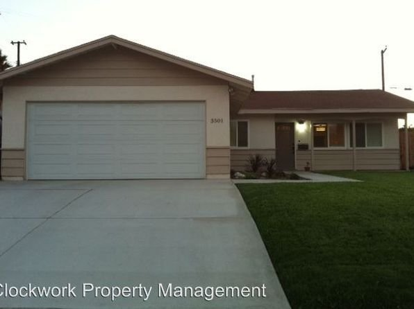 Best Houses For Rent In West Covina Ca 45 Homes Zillow With Pictures