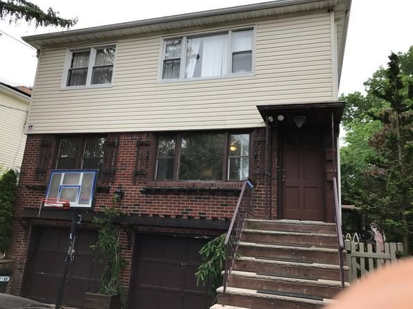 Best Apartments For Rent In Linden Nj Zillow With Pictures
