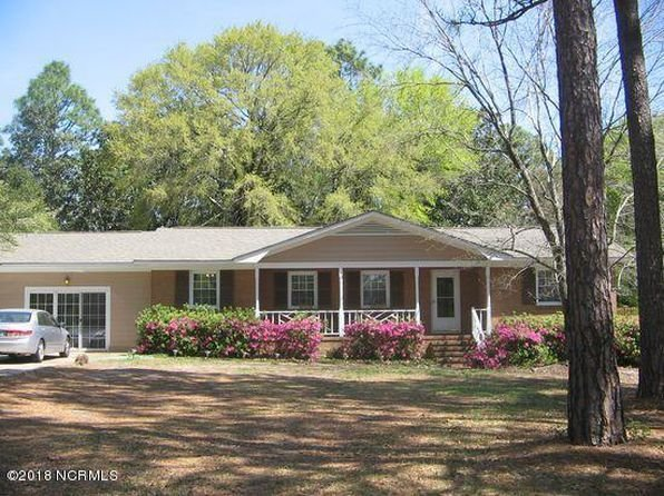 Best Houses For Rent In Wilmington Nc 74 Homes Zillow With Pictures