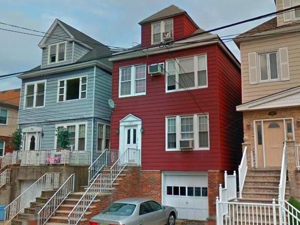 Best Houses For Rent In Bayonne Nj 20 Homes Zillow With Pictures
