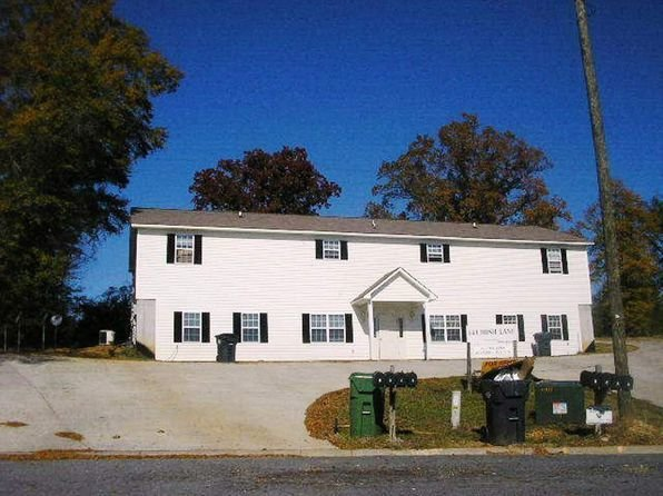 Best Apartments For Rent In Milledgeville Ga Zillow With Pictures