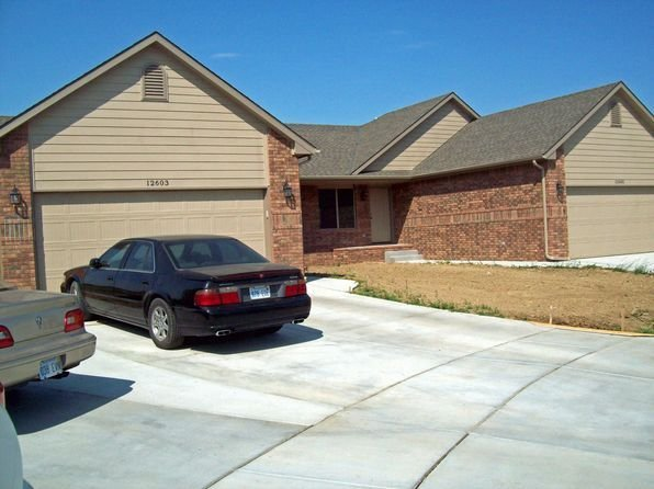 Best Houses For Rent In Wichita Ks 404 Homes Zillow With Pictures