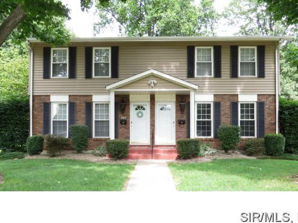 Best Apartments For Rent In Edwardsville Il Zillow With Pictures