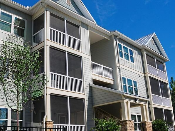 Best Apartments For Rent In Pensacola Fl Zillow With Pictures