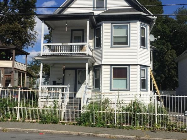 Best Apartments For Rent In Methuen Ma Zillow With Pictures