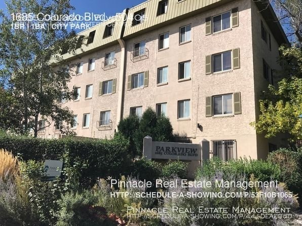 Best Apartments For Rent In Denver Co Zillow With Pictures