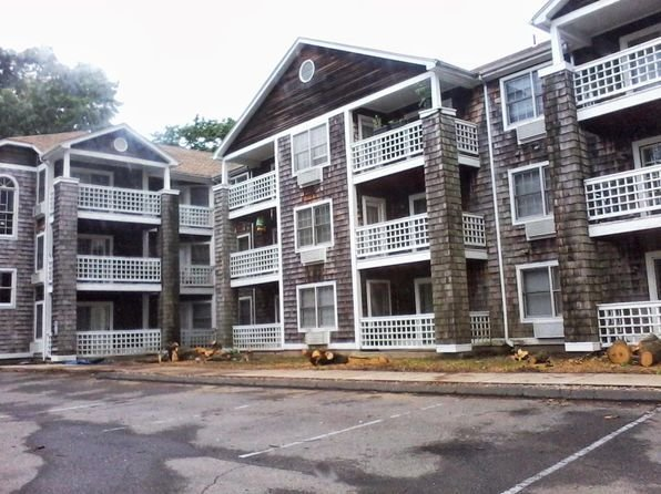 Best Apartments For Rent In Connecticut Zillow With Pictures