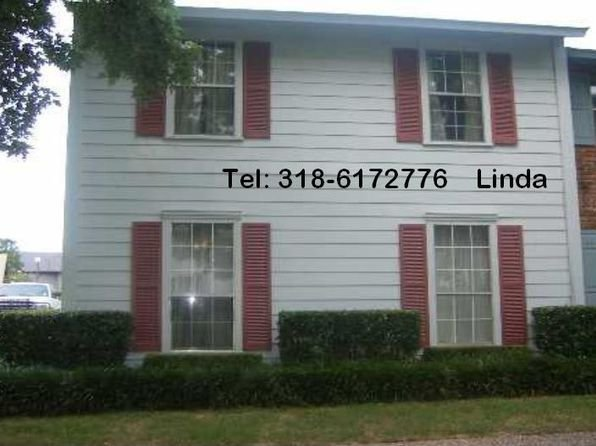 Best Houses For Rent In Louisiana 2 808 Homes Zillow With Pictures