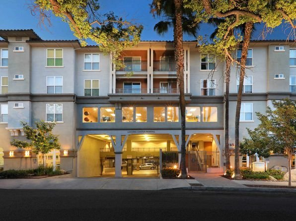 Best Apartments For Rent In Pasadena Ca Zillow With Pictures