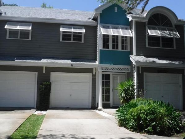 Best Houses For Rent In Daytona Beach Fl 34 Homes Zillow With Pictures