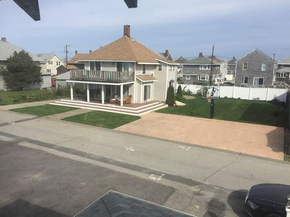 Best Houses For Rent In Marshfield Ma 11 Homes Zillow With Pictures