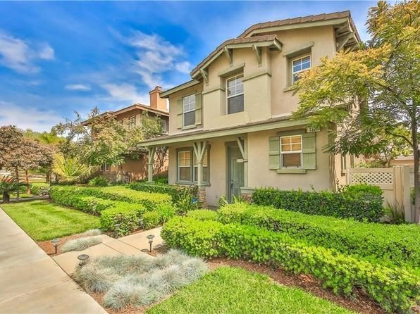 Best Houses For Rent In Fullerton Ca 39 Homes Zillow With Pictures